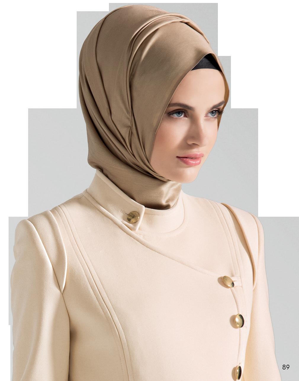 طرح png حجاب