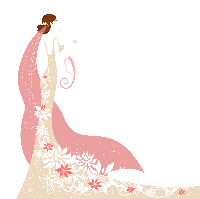 وکتور عروس