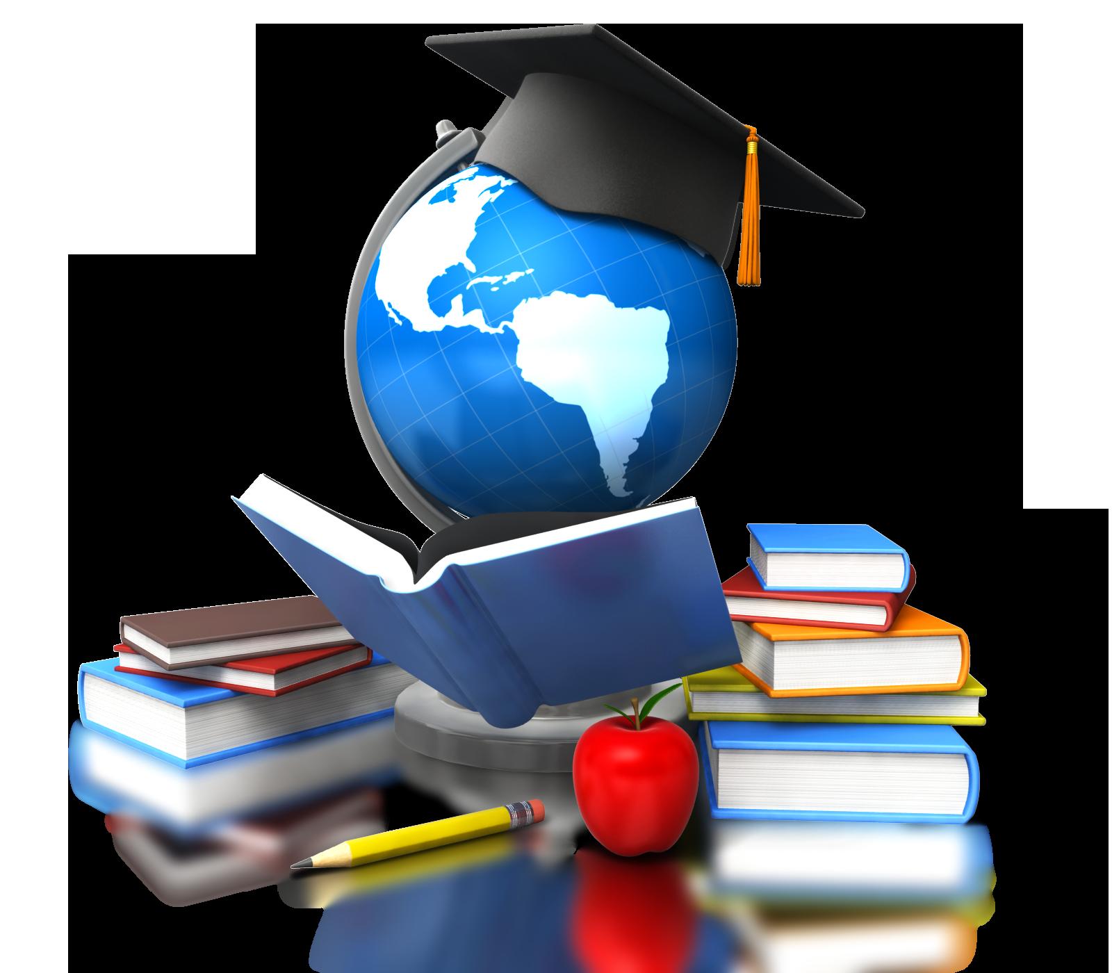 آموزشگاه زبان خارجه